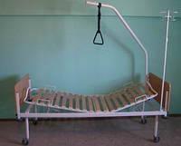 Кровать многофункциональная ЛМБ