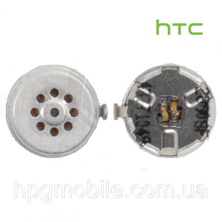 Динамик (speaker) для HTC S100, S110, S200, оригинал