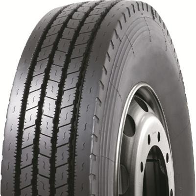 Шина 215/75R17.5 135/133M Fesite HF111 рулевая, грузовые шины на рулевую ось грузовика недорого
