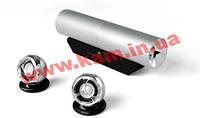 Акустическая система Edifier 2.1 MP300 PLUS SILVER (MP300 PLUS SILVER)
