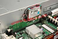 RAID-контроллер для сервера IBM (25R8064)