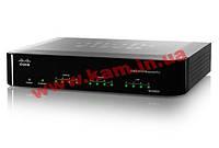 VoIP шлюз Cisco SPA8800