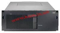 DS4800 Disk System Model 80 (181580H)