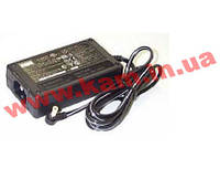 IP Phone power transformer for the 89/ 9900 phone series (CP-PWR-CUBE-4=)