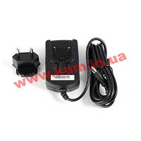 Power Supply for Linksys VoIP Products 5V/ 2A (PA100-EU)