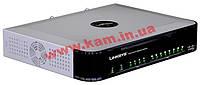VoIP-Шлюз Cisco SB SPA8000-G5 (SPA8000-G5)