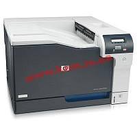 Принтер HP Color LJ CP5225 (CE710A)