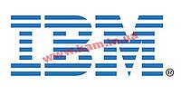 IBM DPI 32a Cord (IEC 309 3P+N+G) (40K9611)
