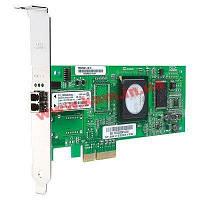 HBA адаптер FC HP (AD167A)