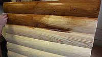 Лазурь для древесины