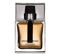 Оригинал Christian Dior Homme Intense 100ml edp (гипнотический, чувственный, сексуальный аромат)