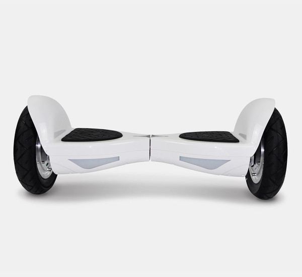 Smartway Balance I5 White