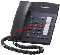 Проводной телефон Panasonic KX-TS2382UAB Black (KX-TS2382UAB)