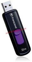 USB накопитель Transcend JetFlash 500 32GB (TS32GJF500)