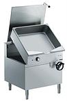 Опрокидывающиеся сковороды: многофункциональное оборудование для профессиональной кухни