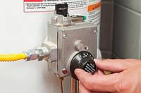 Замена терморегулятора водонагревателя (бойлера)