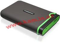 TRANSCEND 500GB USB 3.0 (TS500GSJ25M3)