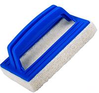 Щетка для бассейна для чистки ватерлинии