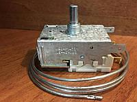 Термостат для холодильника К-50 0.8м (Ranco)