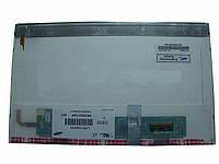 """Матрица для ноутбука 11.6"""" Samsung LTN116AT03 (1366*768, 40pin справа, LED Normal, Глянцевая)"""
