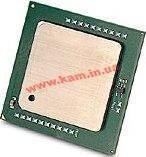 Процессор HP E5640 DL380G7 Kit Процессор Intel® Xeon® E5640 (587480-B21)