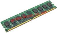 Оперативная память Goodram GR1333D364L9/4G 4Gb DDR3 1333MHz (GR1333D364L9/4G)