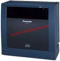 IP-АТС Panasonic KX-TDE600UC (KX-TDE600UC)