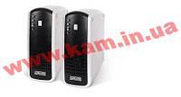 Инвертор напряжения Powercom ICH-550 мощностью 550 ВА/ 330 Вт (ICH-550)