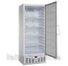 Холодильна шафа Scan KK 366