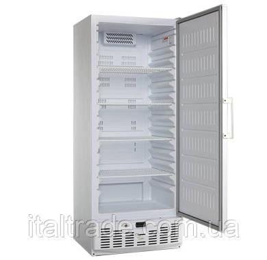 Холодильный шкаф Scan KK 366, фото 2