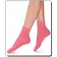 Жіночі шкарпетки оптом