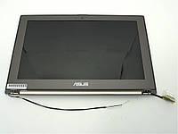 """Матрица с крышкой для ноутбука ASUS UX21E LED Slim 11.6"""" (глянец, 1600*900, матрица HW11WX101). Весь комплект"""