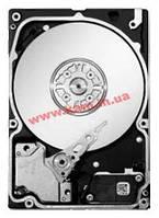 """HDD SAS2.5"""" 147GB 15000RPM ST9146852SS SEAGATE"""