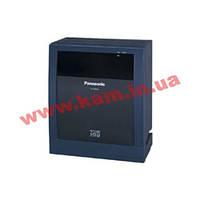 Блок расширения (11 слотов) PANASONIC KX-TDE620BX (KX-TDE620BX)