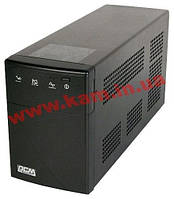 ИБП Powercom1500 PCM BACK PRO 1000W (BNT-1500AP)