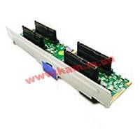 Backplane IBM 59Y3951 - System x3550 M3 R2 Plus 4HDD kit (59Y3951)