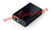 Инжектор TP-Link PoE TL-POE150S