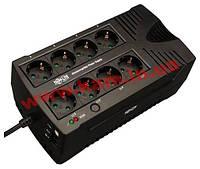 ИБП TrippLite AVRX750UD 750VA (AVRX750UD)