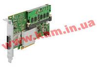 RAID-контроллер Dell PERC H800A (405-11354)
