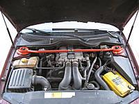 Распорка стоек Opel Omega B v-3.0 с 1994-1999 г.
