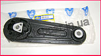 Подушка коробки Renault Logan I 1.4/1.5DCi Sasic Франция 4001814