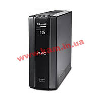 ИБП APC Power-Saving Back-UPS Pro 1200, 230V (BR1200GI)