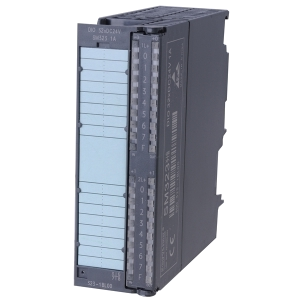 Модуль 323-1BL00 (16DI/16DOх24V DC)