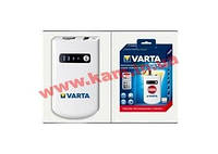 Зарядное устройство VARTA PROF.V-MAN SET 57058 Li-Ion (57058101111)