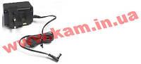 Блок питания Panasonic KX-A421CE для KX-NCP0158CE (KX-A421CE)