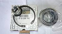 Подшипник ступицы передней Renault Master / Movano 01> (RENAULT 7701206740)