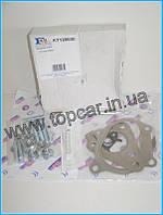 Комплект прокладок турбины Renault Master II 2.5 DCI 74 KW 08/2006 - FA1 Польша KT120030