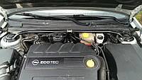 Распорка стоек Opel Vectra C с 2004- г.