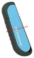 USB накопитель Transcend JetFlash V70 32GB (TS32GJFV70)