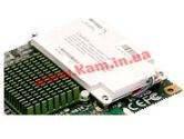 Батарея для RAID контроллера Supermicro BTR-0018L-0000-LSI (AOC-USAS2LP-H8iR) (BTR-0018L-0000-LSI)